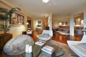 Featured Listing-2 Fallon Place #15         San Francisco